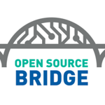 Open Source Bridge