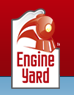 Engine Yard